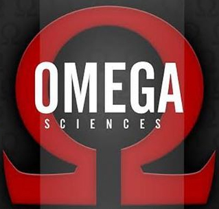 Omega Sciences