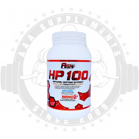 ASN Sports Nutrition | HP-100 | 908g
