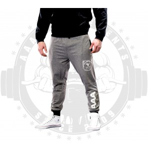 AAA APPAREL | SIGNATURE JOGGERS