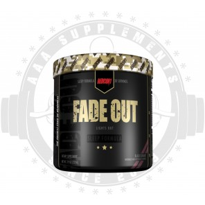 Redcon1 - Fade Out - 30 Serves