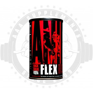 ANIMAL - ANIMAL FLEX (44 Packs)