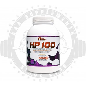 ASN SPORTS NUTRITION - HP-100 |NANO PEPTIDE ISOLATE (64 SERVE) (1.8KG)