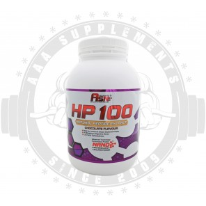 ASN Sports Nutrition | HP-100 | 1.8kg