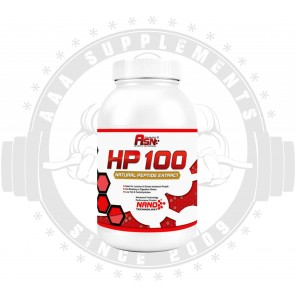 ASN SPORTS NUTRITION - HP-100 | NANO PEPTIDE ISOLATE (32 SERVE) (908G)