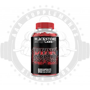 BLACKSTONE LABS - Gear Support (45 SERVE) *USA*