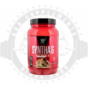 BSN - SYNTHA-6 COLD STONE [1.17KG](25 SERVES)