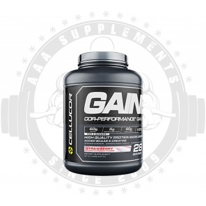 CELLUCOR | COR-Performance Gainer | 5lb