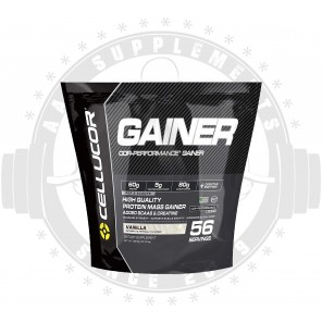 CELLUCOR | COR-Performance Gainer | 10lb