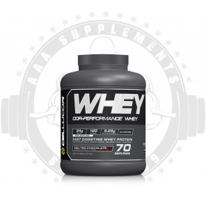 CELLUCOR | COR-Performance Whey Protein | 5lb