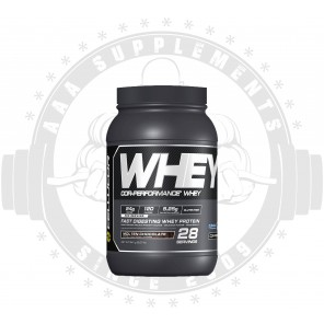 CELLUCOR | COR-Performance Whey Protein | 2lb