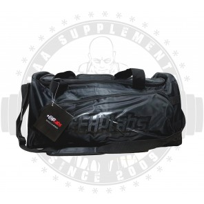 EHP LABS - LIMITED EDITION BLACK SPORTS BAG