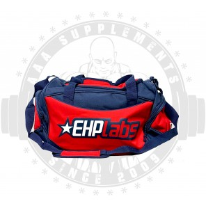 EHP LABS - SIGNATURE SPORTS BAG