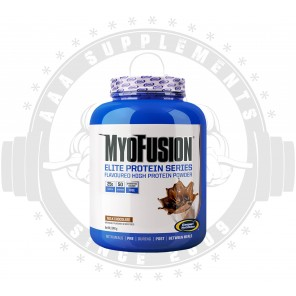 GASPARI NUTRITION | Myofusion Advanced | 4lb