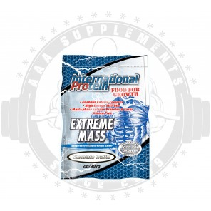 International Protein | Extreme Mass | 1.5kg