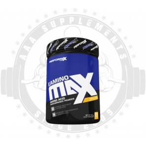 PERFORMAX LABS | EAMINO | 375g 25 serves