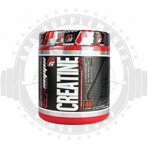 ProSupps| Creatine 200 |40 SERVE (200G)
