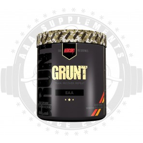 REDCON1 - GRUNT EAA | RECOVERY & MUSCLE PROTECTION (90 SERVE)