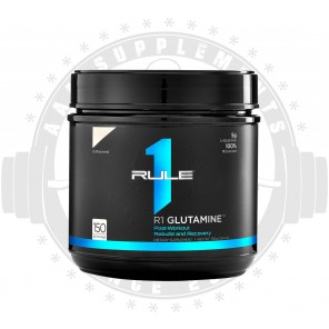 RULE 1 - R1 GLUTAMINE (150 SERVE)