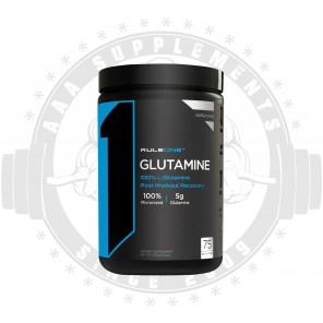 RULE 1 - R1 GLUTAMINE (75 SERVE)