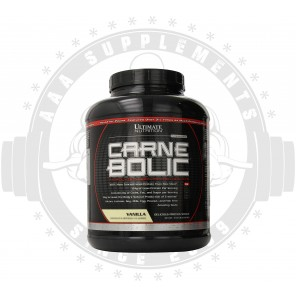 ULTIMATE NUTRITION - Carnebolic 1.8kg