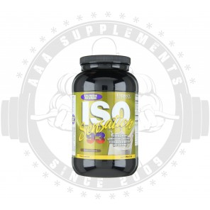 ULTIMATE NUTRITION - Iso Sensation 93 910G