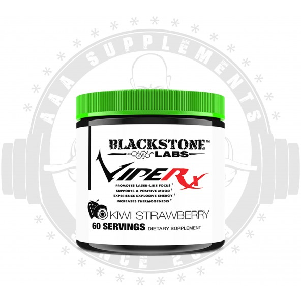 AAA Supplements AAA Home page Bodybuilding Supplements