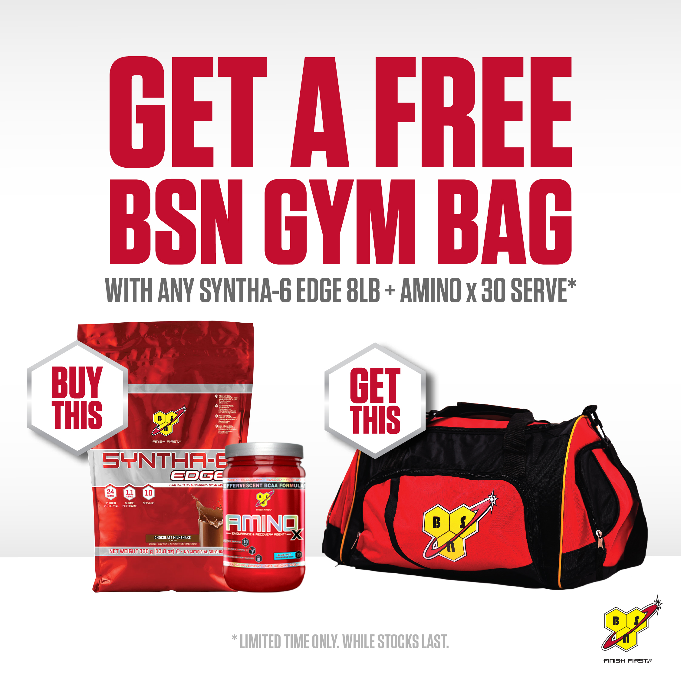 -249-bsn-aaasupplement-gymbag-instagrampost-2-fixed.jpg