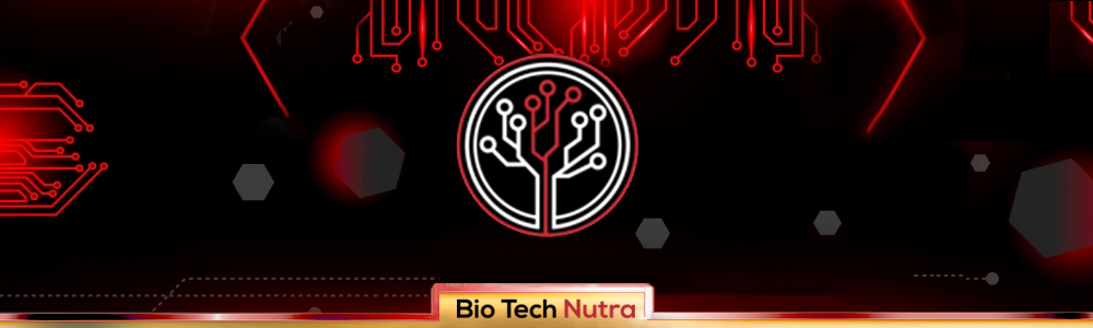 Bio_Tech_Nutra_GOLD_Tile