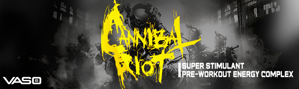 Chaos_and_Pain_Cannibal_RIOT_BANNER