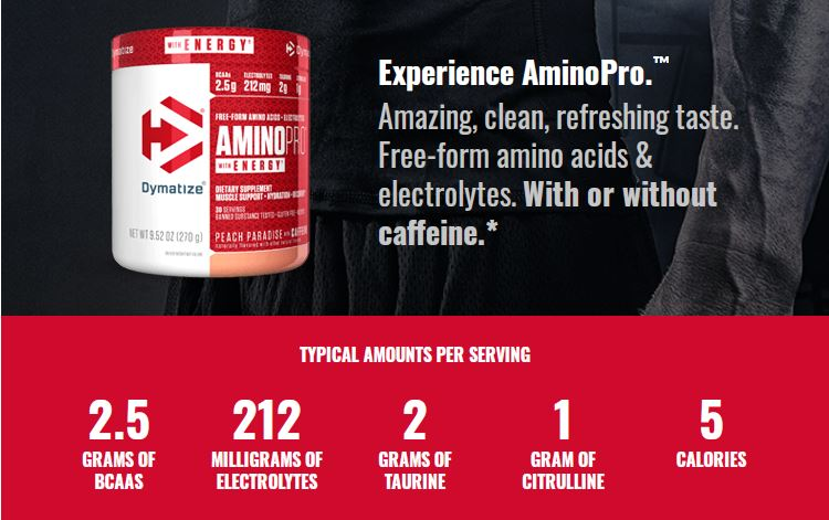 DYMATIZE_AMINO_ENERGY_tile_support