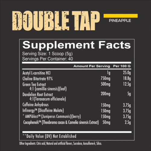 Double-Tap-Powder-Nutritional-Panel