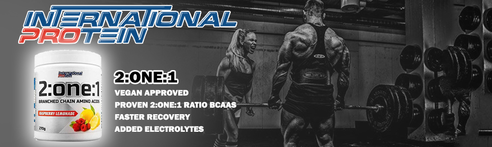 International-Protein-2one1-banner
