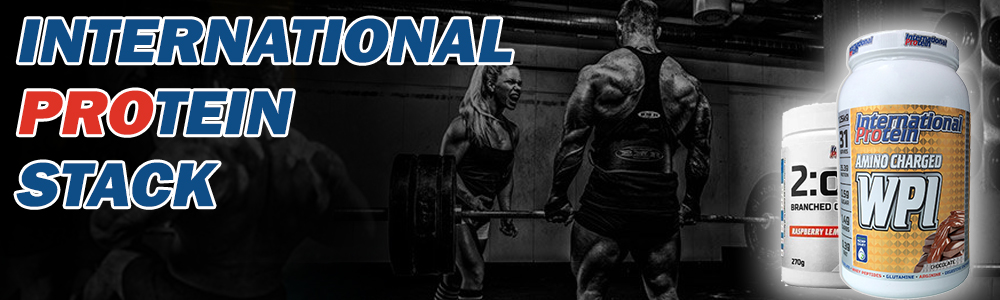 International-protein-stack-banner