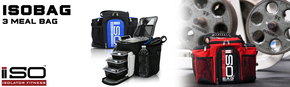 Isolator-ISOBAG-3-MEAL-banner