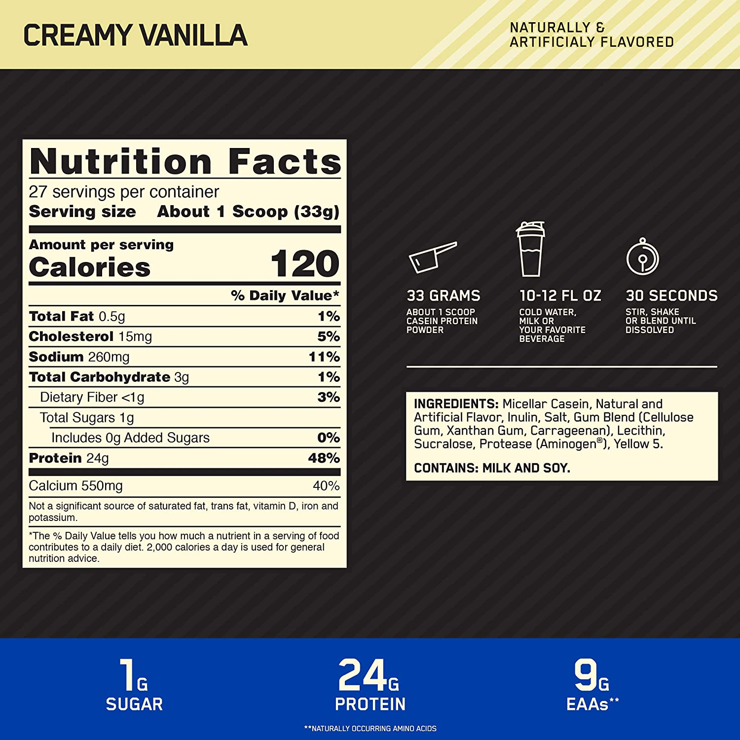 ON_CASEIN_NEW_NUTRITIONAL_27_SERVE
