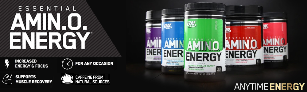 OPTIMUM_NUTRITION_ESSENTIAL_AMINO_ENERGY_Break