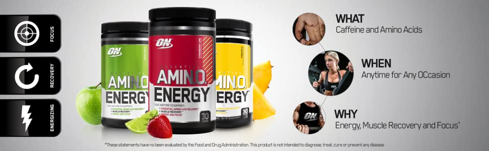 OPTIMUM_NUTRITION_ESSENTIAL_AMINO_ENERGY_Break2