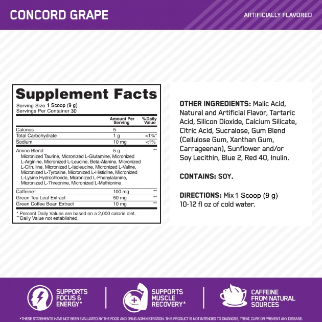 OPTIMUM_NUTRITION_ESSENTIAL_AMINO_ENERGY_Concord_Grape_30_Serve