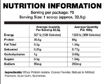 Omega_Sciences_Protein_ISO_Nutrition