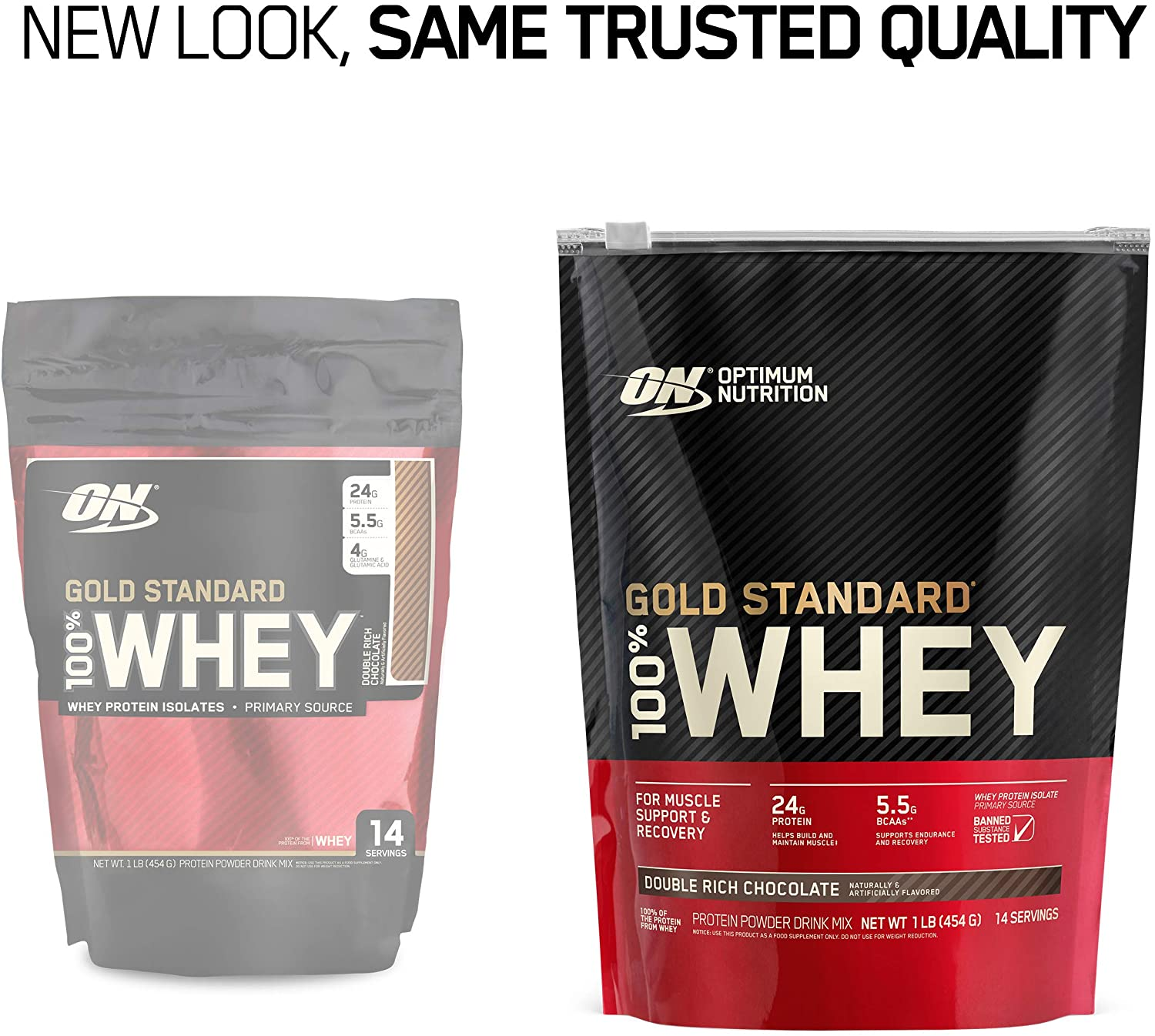 Optimum-Nutrition-GSW_1LB_NEW-LOOK.jpg
