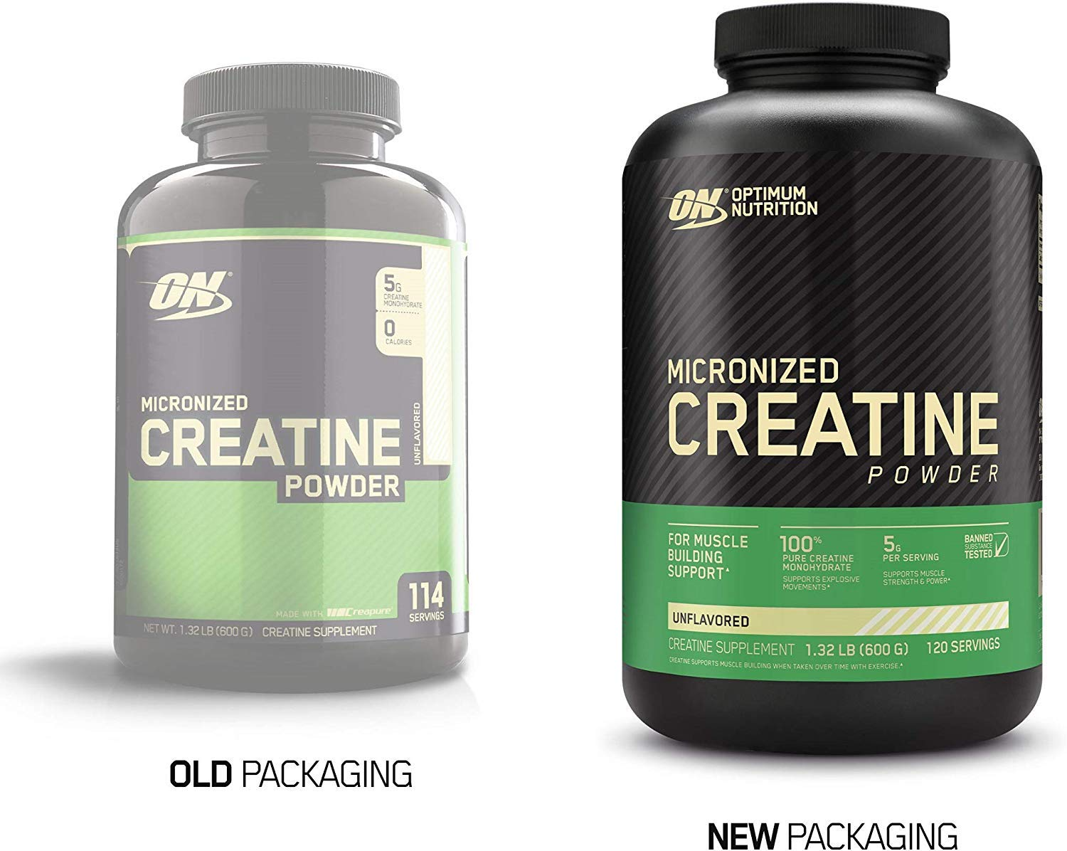 OptimumNutrition_MicronizedCreatine_600g_NEW_1