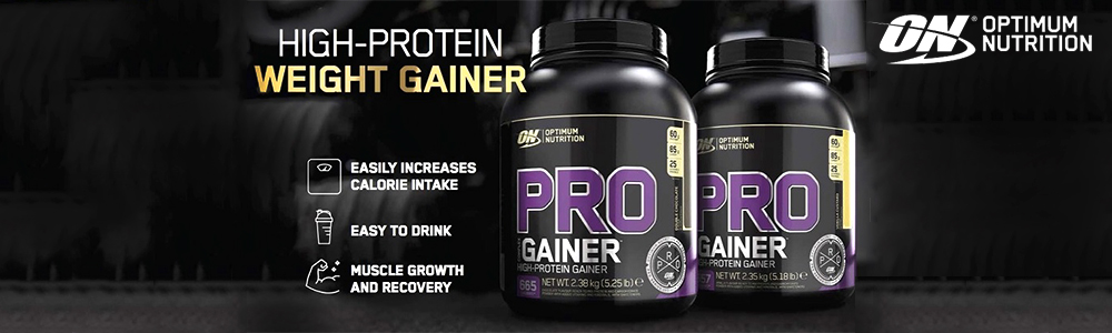 OptimumNutrition_ProGainer_Break