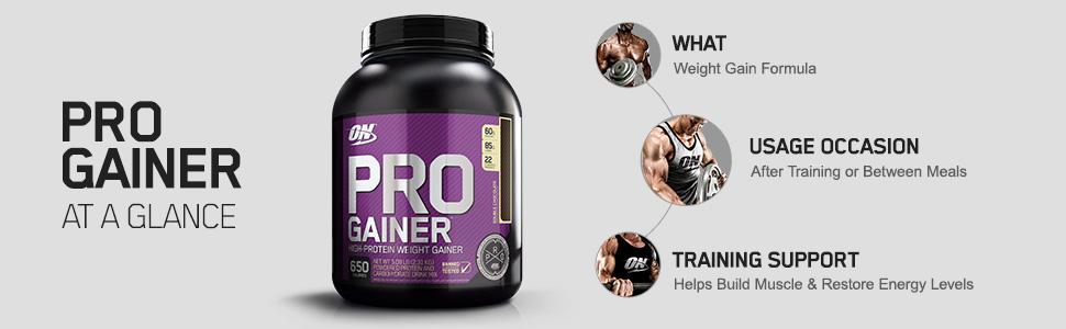 OptimumNutrition_ProGainer_Footer