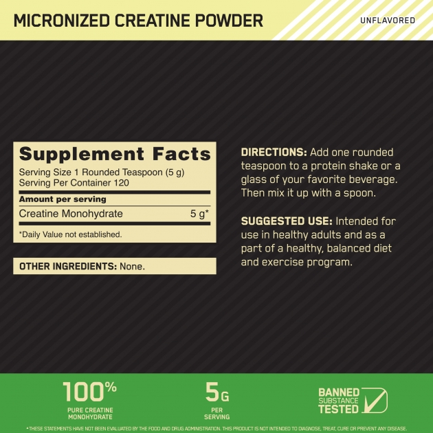 Optimum_Nutrition_Creatine_Powder_120sv_600g