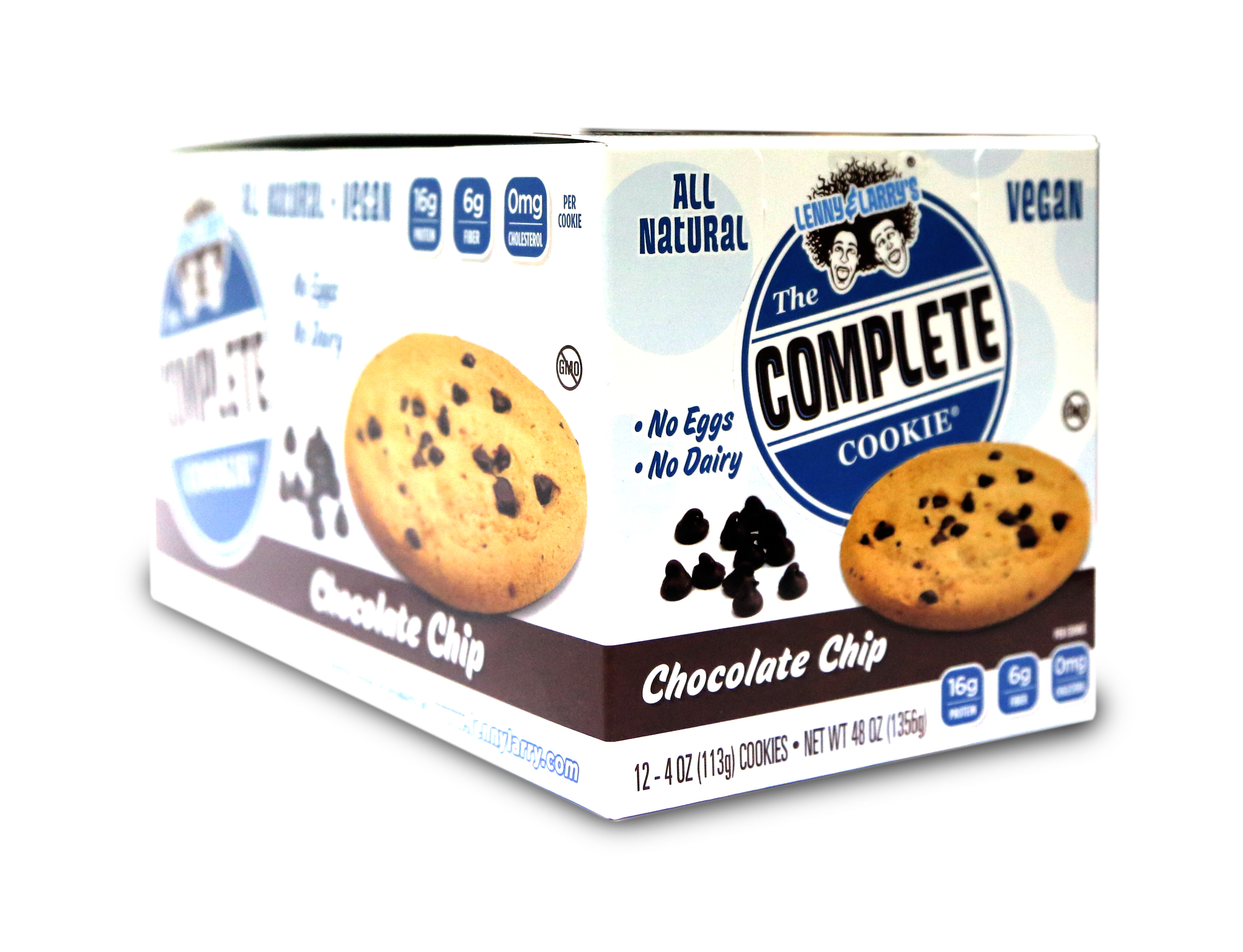 chocchip-cookie-box.jpg