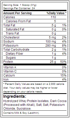 dymatize-iso-100-nutritional-small.png