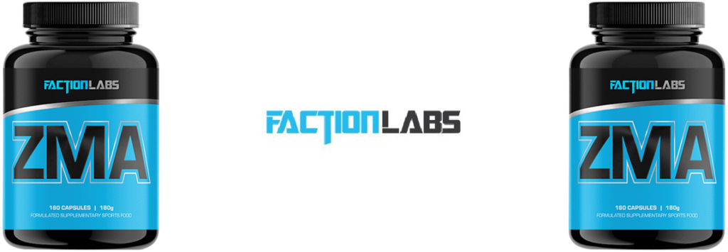 faction-labs-zma-banner-1024x355