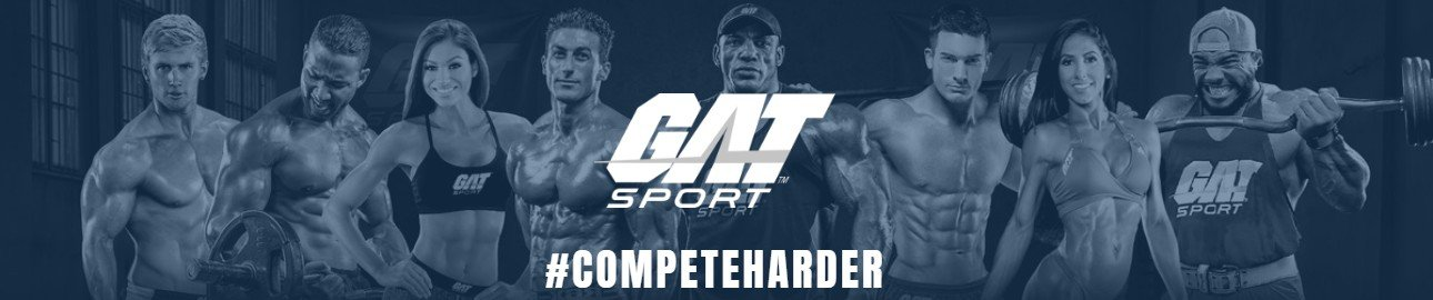 gat_sport_collection_banner