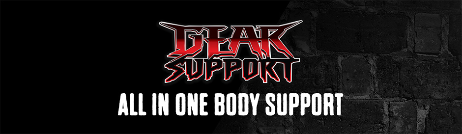 gear-support-cycle-liver-support-banner.jpg
