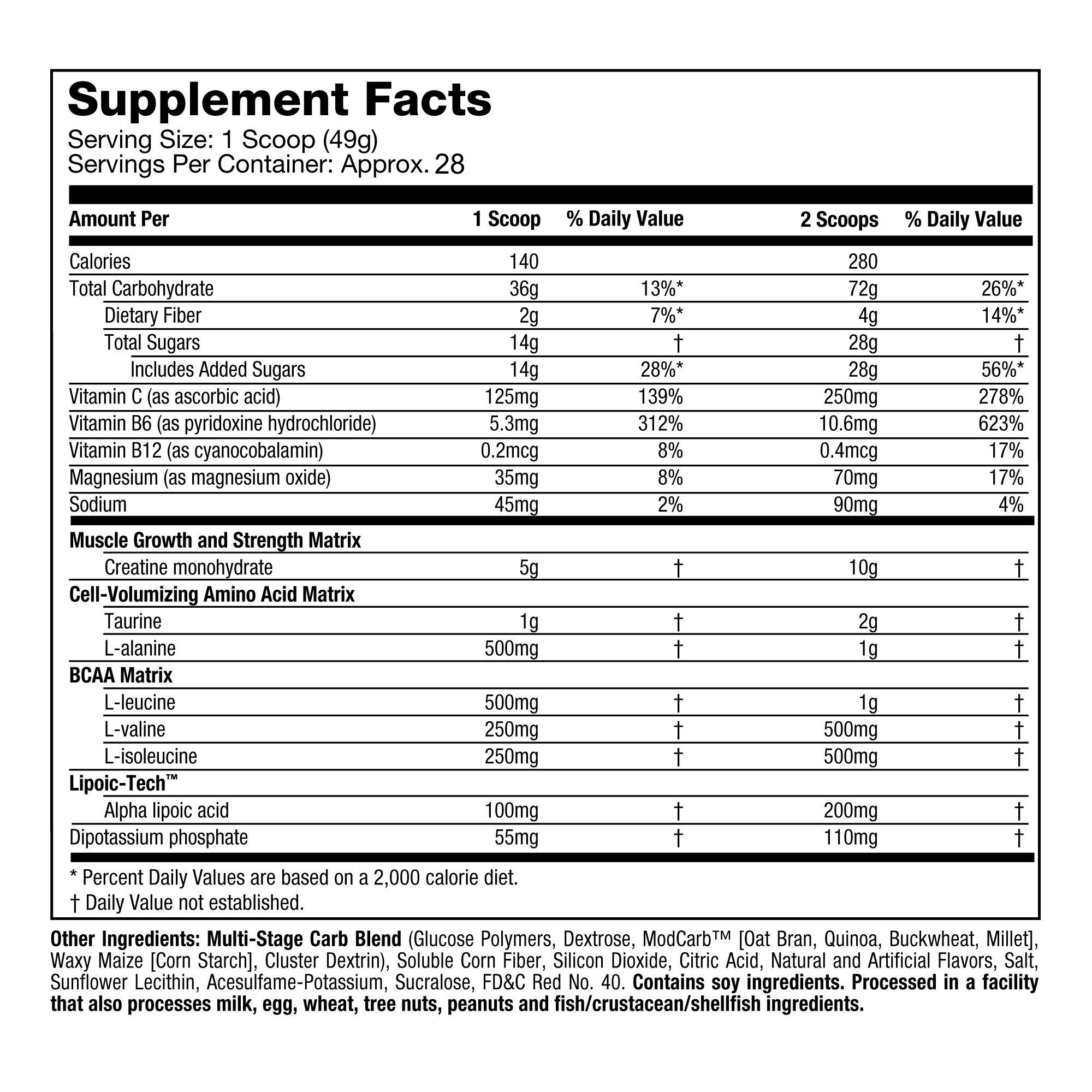 muscletech-celltech-fp-3lb-nutrition-panel